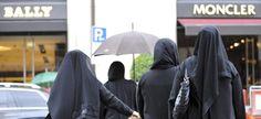 Immer mehr arabische Gäste in Baden-Baden - Hotels sind ausgebucht - Aktueller Bericht bei HOTELIER TV: http://www.hoteliertv.net/reise-touristik/immer-mehr-arabische-gäste-in-baden-baden/