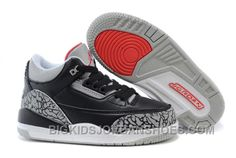 Find Kids Air Jordan III Sneakers 221 For Sale online or in Footlocker. Shop Top Brands and the latest styles Kids Air Jordan III Sneakers 221 For Sale of at Footlocker. Air Jordan 3, Nike Air Jordan Retro, Jordan Shoes For Kids, Michael Jordan Shoes, Air Jordan Shoes, Jordan 2016, Jordan Sneakers, Puma Shoes Online, Jordan Shoes Online
