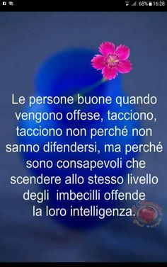 Italian Words, Italian Quotes, Quotes Thoughts, Good Sentences, Special Words, Life Philosophy, Love Cards, Common Sense, Holidays And Events