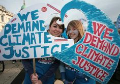 StopClimateChaos05 - Photo: Peter Houlihan Waves, Future, Gallery, Image, Future Tense, Wave