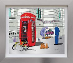 Hand Signed Limited Edition Aluminium Print Edition Size - 195 Image Size – x
