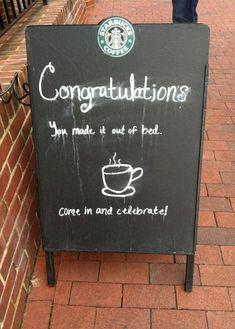 coffee puns - Google Search
