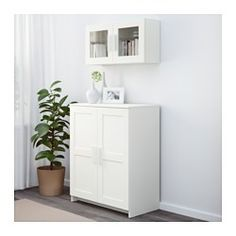 ikea brusali chest of drawers instructions