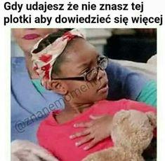 mzansi memes no chill in ~ mz wallace + mz wallace metro tote + mzansi memes + mz wallace sutton + mz + mz logo + mzansi memes no chill in + mzansi memes south africa Mzansi Memes, True Memes, Best Memes, Funny Memes, Jokes, Reaction Pictures, Funny Pictures, Funny Lyrics, Polish Memes
