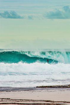 Ryan Hipwood. Photo by Brad Masters