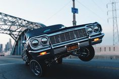 A beautiful free photo of car lowrider and vintage oldschool. No attribution required. Chevrolet Impala, Chevy Impala, Santa Monica, Auto Body Repair Shops, Car Repair, Arte Lowrider, Lowrider Trucks, Automobile, Cars And Motorcycles