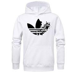 New brand Hoodie men Streetwear Hip Hop pink Black gray White Fleece Hooded Hoody lil peep Men/women Hoodies Winter Sweatshirts Stylish Hoodies, Cool Hoodies, Hip Hop Outfits, Nike Outfits, Streetwear, Winter Hoodies, Adidas Outfit, Mens Sweatshirts, Pink Black