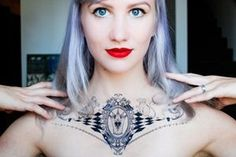 White Queen (Alice in Wonderland) Temporary Tattoo Alice And Wonderland Tattoos, Alice In Wonderland, Great Tattoos, Unique Tattoos, Amazing Tattoos, Queen Alice, Beauty Redefined, Chest Tattoos For Women, Wonderland Costumes