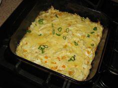 Crab Imperial Recipe - Food.com