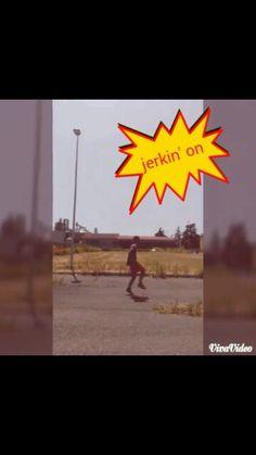 #jerkin #street #hip hop