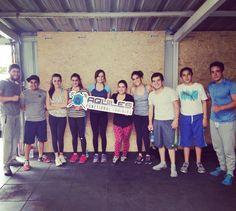 Te invitamos a formar parte de nuestra comunidad... ¡Entrena durante la mañana en #AquilesFTCuenca! Plan Full AM (Lunes a Viernes entre las 06:00 a 12:00 hrs. + Sábados) por $30 mensuales. Ven y prueba una clase GRATIS 💪 Agustin Cueva y Honorato Loyola esquina👈 #Entrenamiento #Fitness #Fit #FitnessAddict #FitSpo #Workout #Train #Training #PostWorkout #Active #Strong #Motivacion