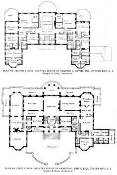 the crown estate in kensington palace gardens individual lord foxbridge in progress floor plans verevale court