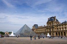 8 Day Paris Value Vacation,Paris package, Paris vacation - www.gate1travel.com