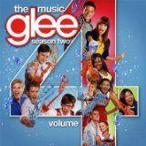 Glee The Music, Vol 4