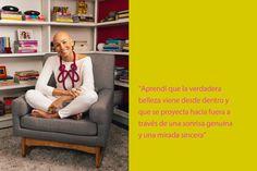 Karla Ruiz Cofiño Good Citizen