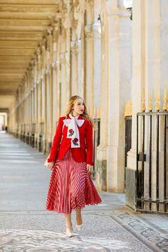 Гуччи-киска-лук-рубашка, Гуччи-складку-печатных хромой юбка, Гуччи люрексом-полоски-плиссе-юбка, Гуччи-смотреть-Париж, Гуччи-юбка, Гуччи взгляд, Гуччи-цветочно-лук-рубашки, Гермеса -kelly-craie, Гуччи-улица-стиль, Гуччи-металик плиссированной юбкой, Гуччи-складку юбка, Гуччи и-Гермеса-келли-мешок, однобортный шерсть-шелк-жакет, Гуччи-жемчужно-кнопка -jacket, Гуччи-оксфорд-шарф-рубашки, опрятный шик
