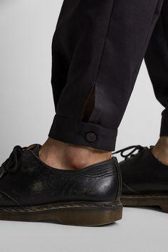 Introducing ASYMPTOTE – Men's style, accessories, mens fashion trends 2020 Indian Men Fashion, New Mens Fashion, Formal Men Outfit, Bespoke Clothing, Men Trousers, Men's Pants, Stylish Boys, Gaucho, Kurta Designs