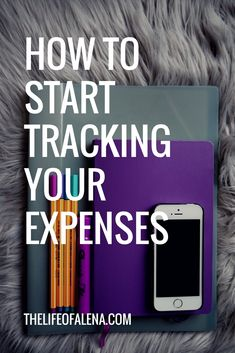 Do you want to start saving for your future but don't know where you stand? Start by doing a financial reality check to get to the foundation of your finances. Finance Blog, Finance Tips, Budgeting Finances, Budgeting Tips, Tracking Expenses, Monthly Budget Planner, Ways To Save Money, Money Tips, Planning Budget