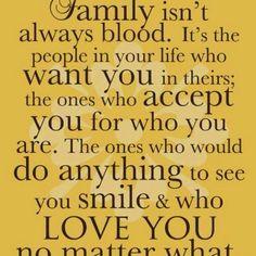 True dat :)