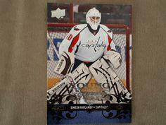 YOUNG GUNS UPPER DECK 2008-09 SERIE 2 (#451 A 500) bishop.schneder Young Guns, Upper Deck, Hockey, Ebay, Baseball Cards, Cards, Field Hockey, Ice Hockey