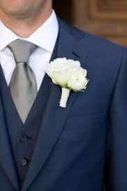 Image result for mens rose gold tie