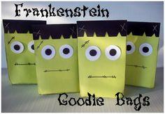 Halloween Crafts #Halloween #Craft