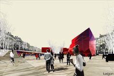 architecture perspective render _ FOCH_VSOL1_FINAL V03-light