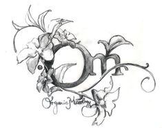 Boutique Logo Design Portfolio Page 1 - Blossom Graphic Design - Glamorous, Feminine and Chic Branding, Logo, Graphic and Website Design Boutique