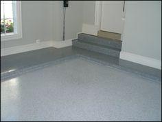 garage floor paint, garage floor coatings, epoxy floor coatings,floor coatings