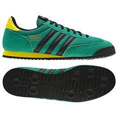 908ca358f82 adidas Originals Shoes