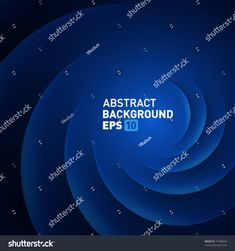Find Blue Smooth Twist Light Lines Vector stock images in HD and millions of other royalty-free stock photos, illustrations and vectors in the Shutterstock collection. Thousands of new, high-quality pictures added every day. Drain Cleaner, Vector Stock, Vector Background, Royalty Free Stock Photos, Smooth, Abstract, Illustration, Blue, Summary