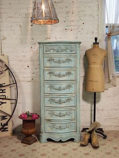 Hey, I found this really awesome Etsy listing at http://www.etsy.com/listing/99877033/painted-cottage-chic-shabby-tea-stained