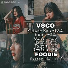 Good Photo Editing Apps, Photo Editing Vsco, Vsco Pictures, Editing Pictures, Photography Filters, Photography Editing, Photography Challenge, Lightroom, Photoshop