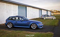 bmw m coupes #bmw #cars