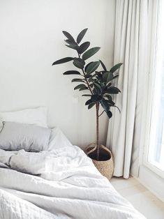 lainahöyhenissä #bedroomdecoration