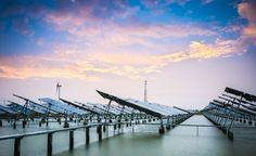 Qui sont les 10 pays qui conjuguent énergies renouvelables, stables et efficientes ? Découvrez le dans le dernier rapport du World Economic Forum.