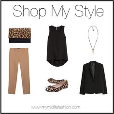 Shop the look at www.mymidlifefashion.com