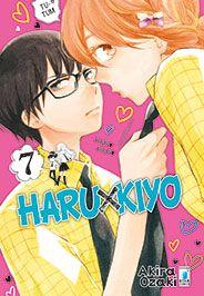 Akira, Shoujo, Manga, Manga Anime, Manga Comics, Manga Art