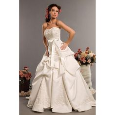 fishcantweet unique vine prom dress contest