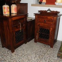 Google Image Result for http://maidadevega.com/catalogue/files/Side-table-with-grille.jpg