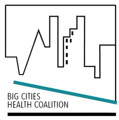 Big Cities Health Inventory Data