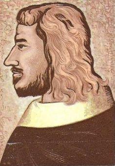 Jean II le Bon. 8 avril 1364 : mort du roi Jean II, dit le Bon. Histoire de France. Patrimoine. Magazine
