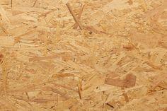 OSBplaat wordt gebruikt- schuifkast Creative Studio, Hardwood Floors, Chips, Texture, Crafts, Retail, Board, Image, Wood Floor Tiles