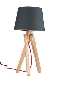 Rune floor lamp, Spot Light