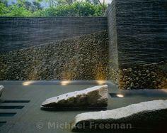 Zen Garden by Shunmyo Masuno images