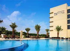 ОАЭ, Шарджа  15 500 р. на 8 дней с 12 января 2016  Отель: CENTRO SHARJAH BY ROTANA  3*  Подробнее: http://naekvatoremsk.ru/tours/oae-shardzha-39