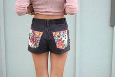 Love those pockets.