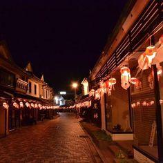 """#streetview #nightview #yanai #yamaguchi #일본 #야마구치 #여행 #야나이 #日本 #山口 #柳井 #旅行"" Photo taken by @ishideo on Instagram, pinned via the InstaPin iOS App! http://www.instapinapp.com (06/05/2015)"