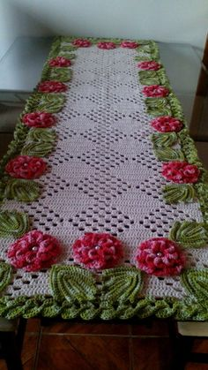 Wonderful Crochet a Solid Granny Square Ideas That You Would Love