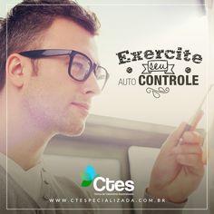 https://flic.kr/p/JJqp3h   Clinica de Recuperação CTES   cttratamentodrogas.com.br/